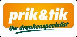 Prik&Tik drankenhandels